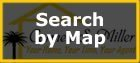 listingseachiconmap
