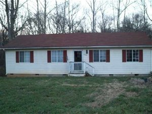 1539-patio-point-rock-hill
