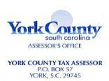York-County_property tax - assessors office