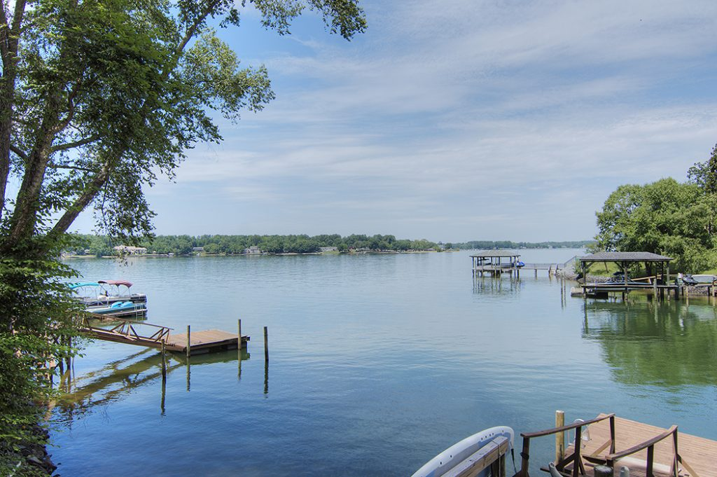 4019 Windward LakeViewB