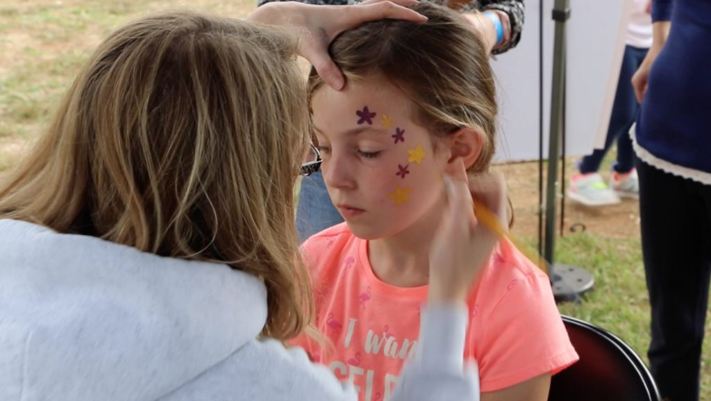 face-painting-fall-frolic