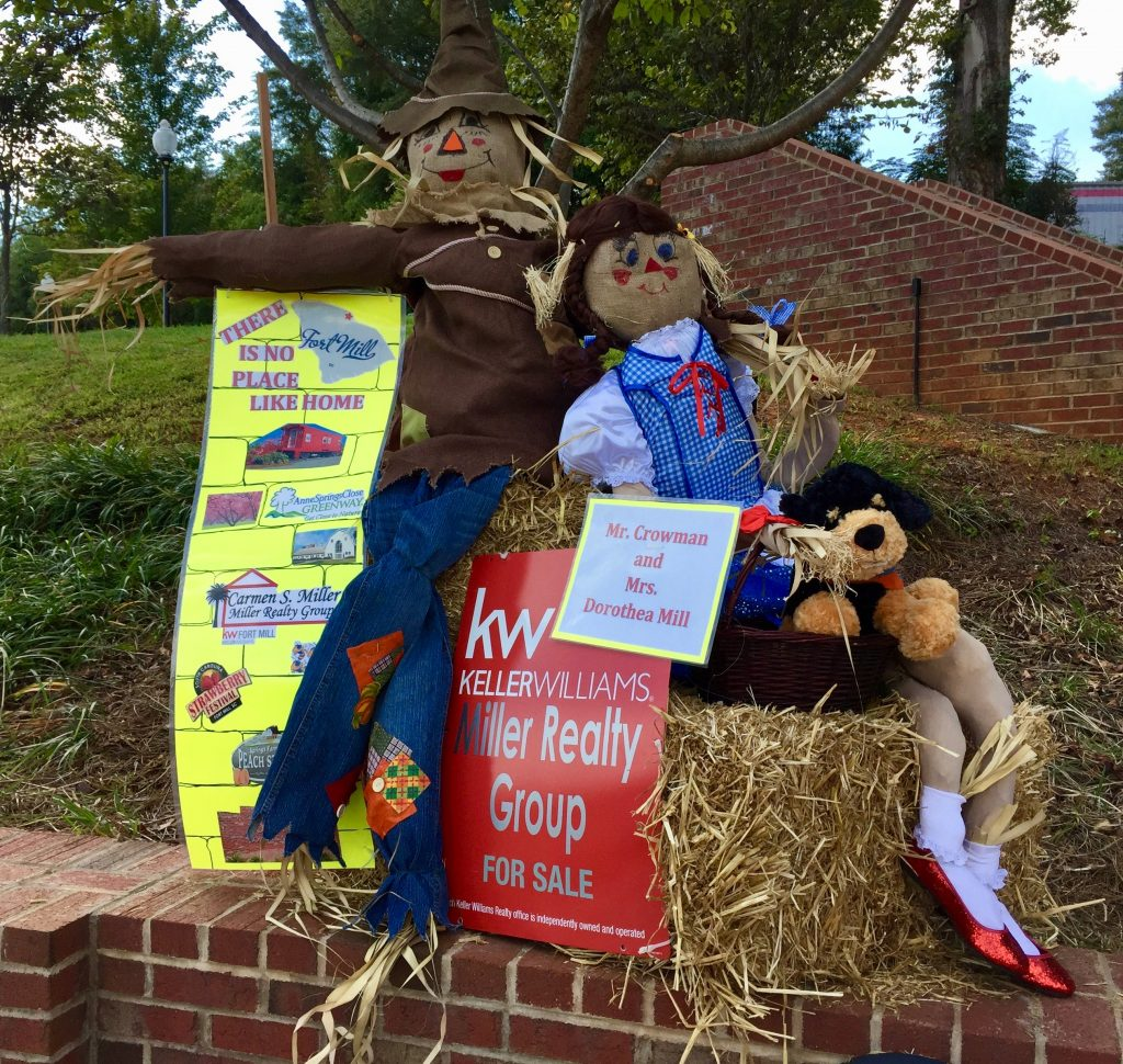 miller-realty-group-scarecrow-1