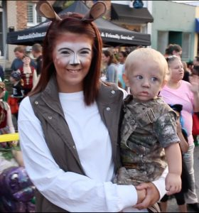 fort-mill-fall-fest-costumes