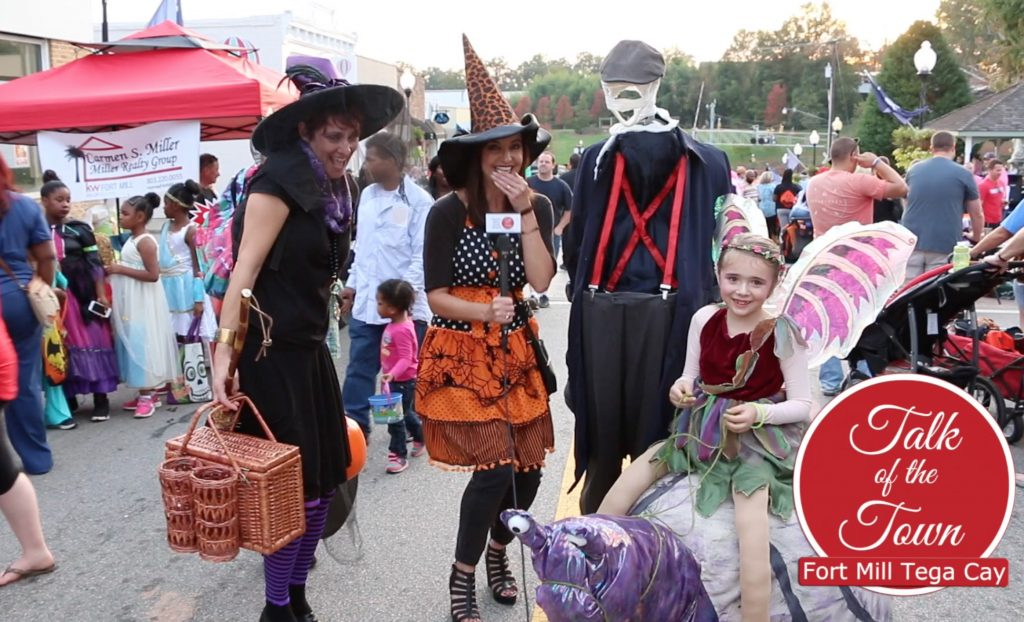 fort-mill-fall-fest-witches