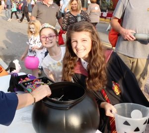 kids-at-fort-mill-fall-fest