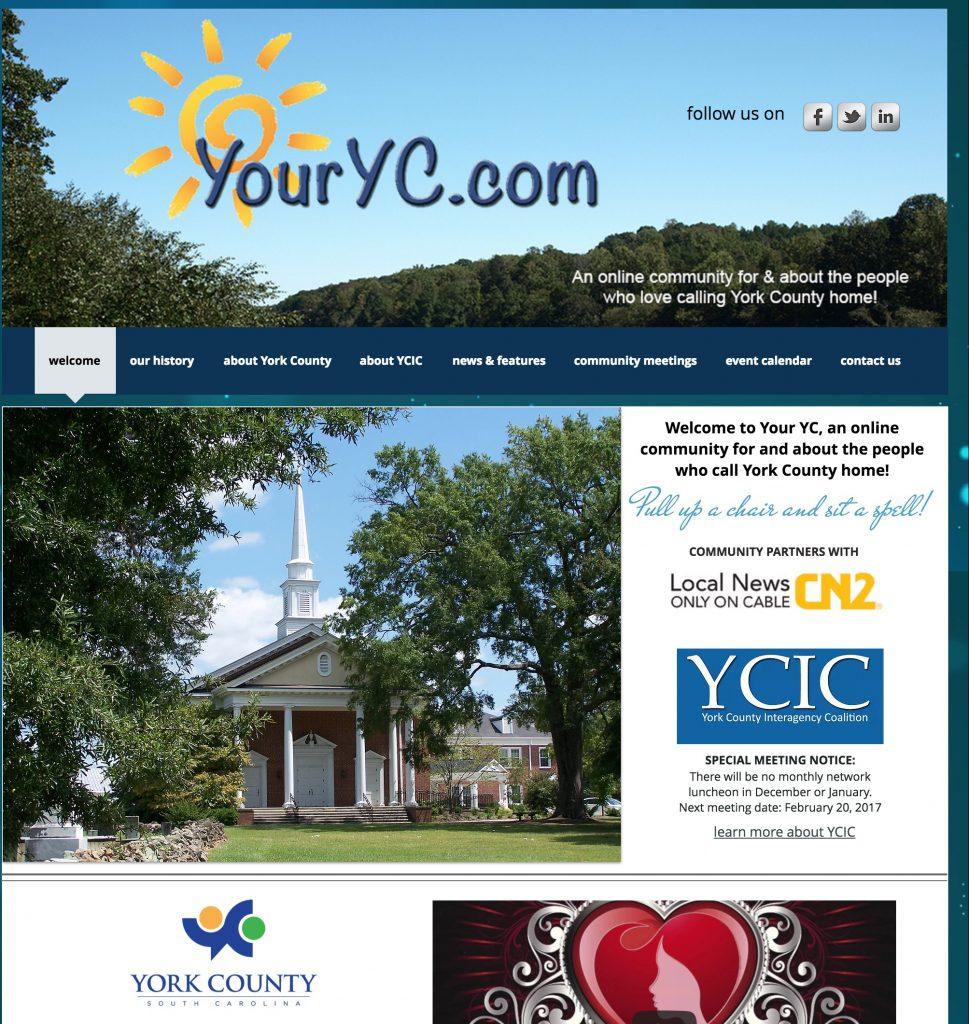 YourYC - York County Events - http___www.youryc.com_